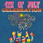 Volunteer Opportunities at Pullman's 4th of July Celebration